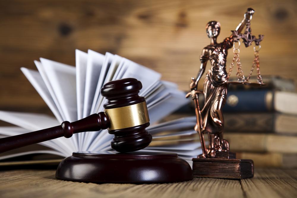 Мотивированное решение мирового суда