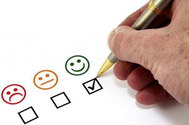 Как ответить на жалобу или замечание в книге отзывов и предложений: образец 2020 год