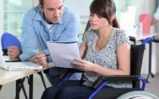 Имущественный налог на 2 квартиру по наследству для инвалида 2 группы