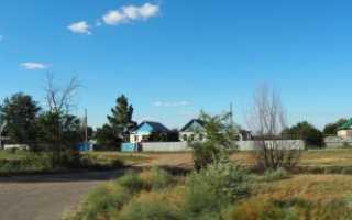 Договор купли продажи земли с домом образец