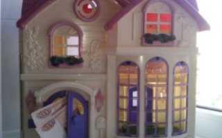 Как продать дом перешедший по наследству