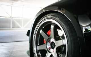 Оценка автомобиля для нотариуса по наследству ювао