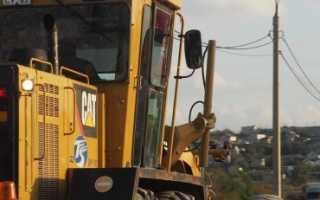 Предварительный договор купли продажи трактора образец