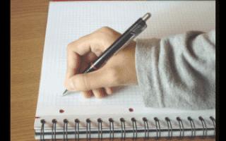 Как написать долговую расписку правильно юридически образец