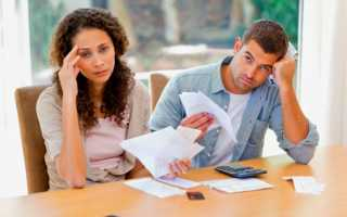 Как получить наследство гражданской жене