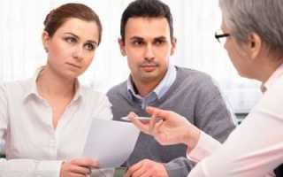 Как влияет брачный договор на наследство