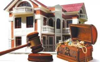 Иск в суд о восстановлении срока принятия наследства образец