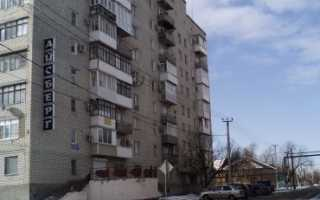 Наследство приватизированной квартиры после смерти супруга