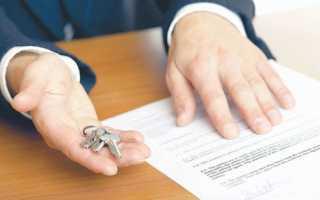 Порядок вступления в наследство на квартиру по завещанию в беларуси