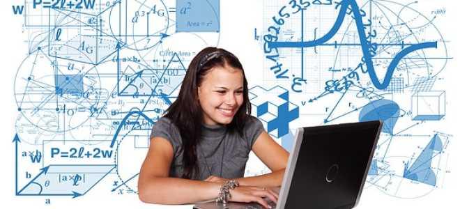 На каком сайте можно готовиться к ЕГЭ школьникам?