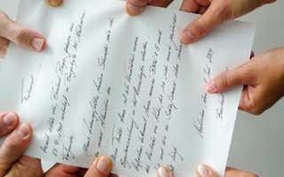 Пошаговая инструкция вступления в наследство по завещанию