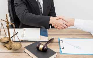 Взыскание задолженности с юридических и физических лиц: порядок действий