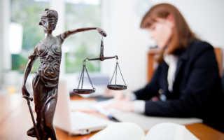 Образец заполнения дневника практики юриста в суде