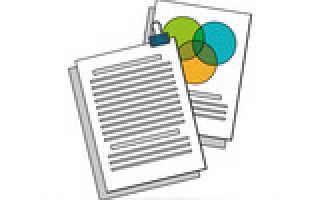 Сбор документов для вступления в наследство цена