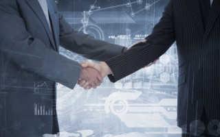 Протокол общего собрания акционеров образец