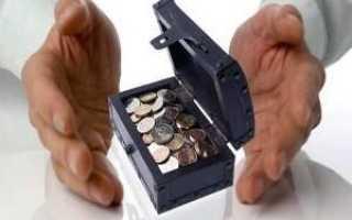 Сколько стоит заплатить нотариусу за вступление в наследство