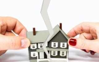 Как получить в наследство дом в деревне в