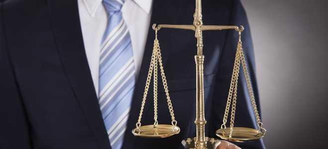 Споры между юридическими лицами