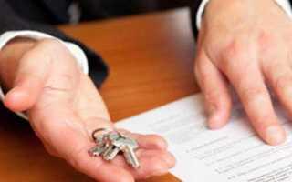 Свидетельство о праве на наследство выдают сга комбат бесплатно