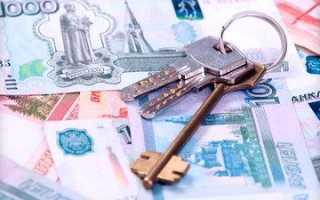Договор продажи квартиры в рассрочку образец