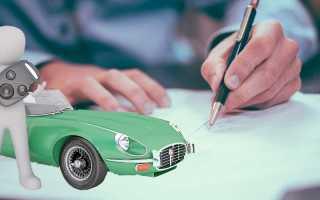 Как продать машину по наследству