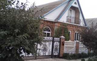Сроки вступления в собственность после вступления в наследство