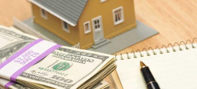 Подать документы на наследство цена