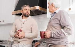 Конфликт с родственниками из за наследства