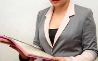 Юридическая консультация отказ от наследства