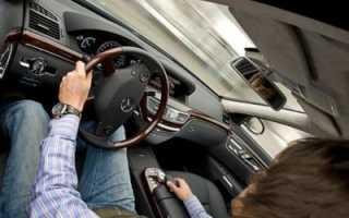 Производственная характеристика на водителя образец