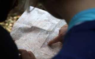 Восстановить срок вступления в наследство доказательства