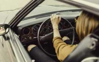 Как продать автомобиль полученный по наследству