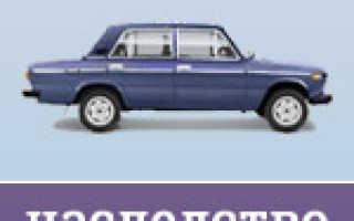 Переоформление автомобиля после вступления в наследство