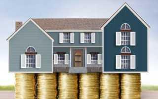 Как делится приватизированная квартира по наследству