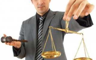 Какие документы нужны для оформления вступления в наследство