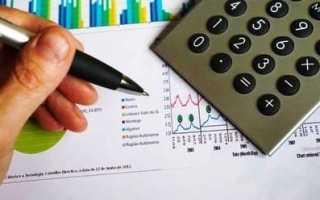 Закон об отмене налога на наследство
