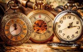 Наследство может быть принято в течение месяцев со дня открытия наследства