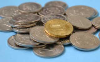 Как рассчитывается налог на наследство