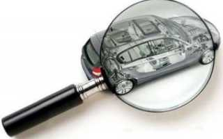 Сколько стоит вступление в наследство на автомобиль