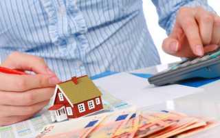 Как вступить в наследство на дом по завещанию
