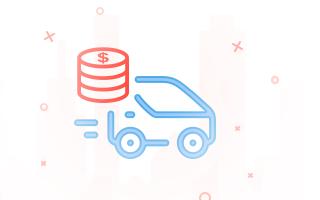 Оценка автомобилей для наследства реутов